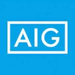 AIG Versicherung