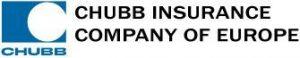 CHUBB Versicherung