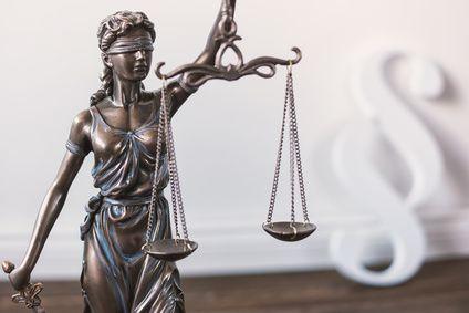 öffentlich bestellter und vereidigter Sachverständiger und für Gerichte tätig